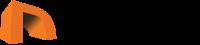 Damper Sistemi logo