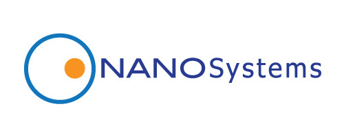 NanoSystems Supremo