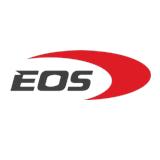 EOS Oil Srl