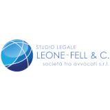 Studio legale Leone Fell